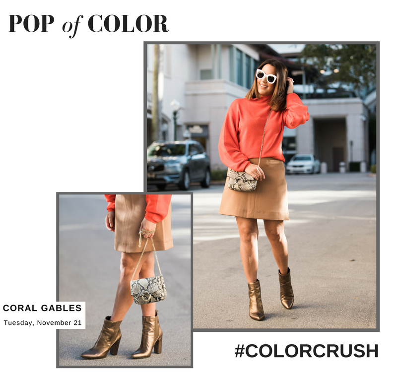fall-outfits-pop-of-color
