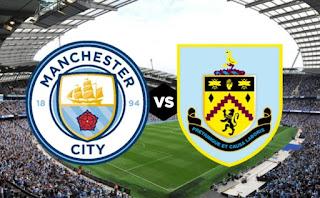 Манчестер Сити – Бёрнли прямая трансляция онлайн 20/10 в 17:00 по МСК.