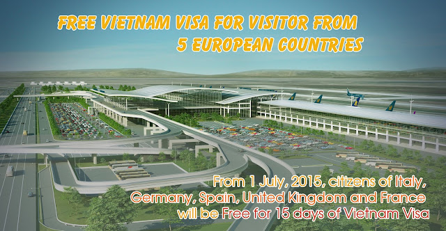 Free%2BVietnam%2BVisa%2Bfor%2BItaly-France-United%2BKingdom-Spain-Germany