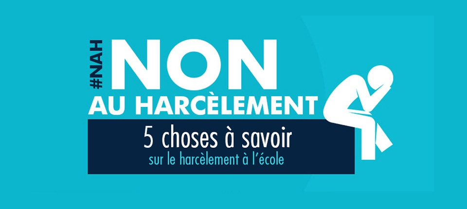 http://www.gouvernement.fr/6-choses-que-vous-devez-savoir-sur-le-harcelement-a-l-ecole-nah