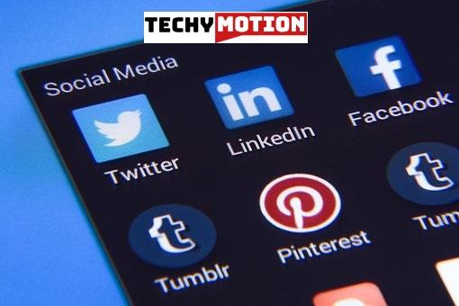 Best 11 Mobile App For Blogger