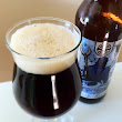 Review: Aviator Brewing Co. - Frost Nipper (2012)