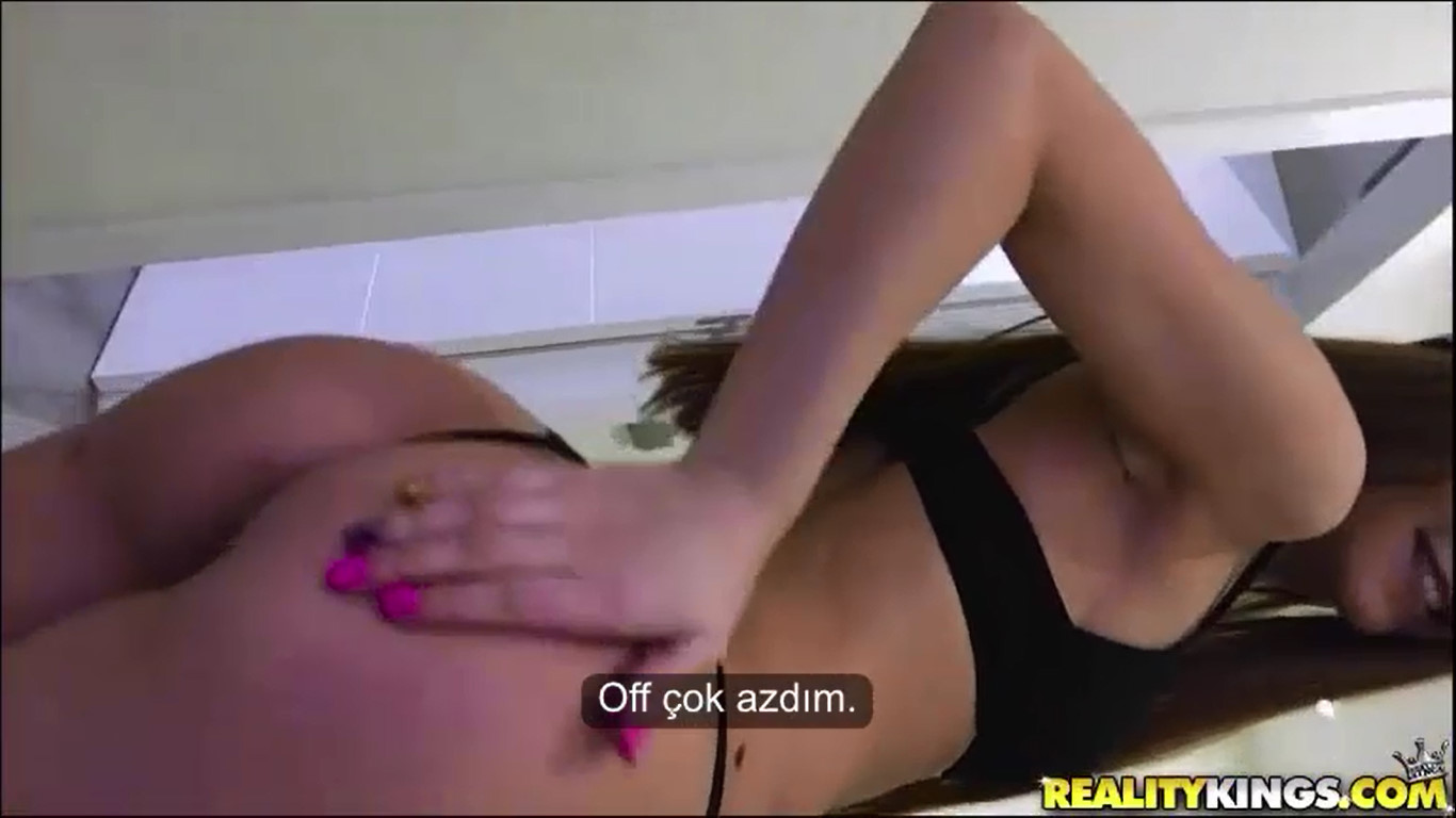 sex cam 4 u