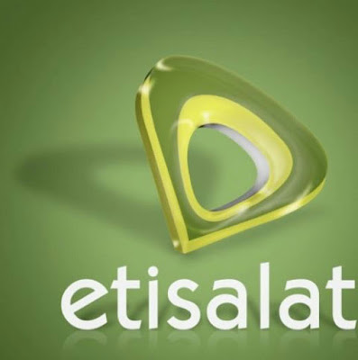 N541 billion Debt: How Access Bank, others plan to take over Etisalat Nigeria