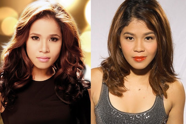 Top Ten Pinoy Celebrity Look-alikes! You Will Be Shocked by #1!