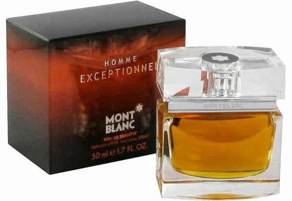 parfum christian blanc
