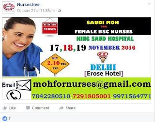 https://www.facebook.com/nursesfree?fref=ts