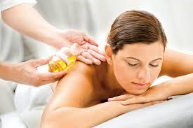 spa and massage, spa massage plus plus, massage panggilan 24 jam, full body massage, body massage, massage plus plus, layanan pijat plus, spa pijat, panggilan pijat pijat spa panggilan,panti pijat di mangga dua, pijat plus spa, pijat pria, tempat pijat, jasa pijat