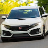 2017 Honda Civic Type R : The new Type R merely looks like a appalling tuner car.