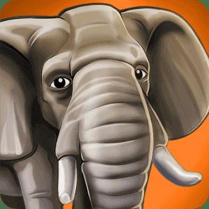 PetWorld: WildLife Africa apk mod