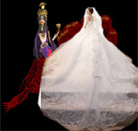Whore of Babylon Vs Bride of Christ, Bible Prophecy