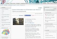 https://www.ac-paris.fr/portail/jcms/p1_365443/centre-d-information-et-d-orientation-des-5eme-et-13eme-arrondissements
