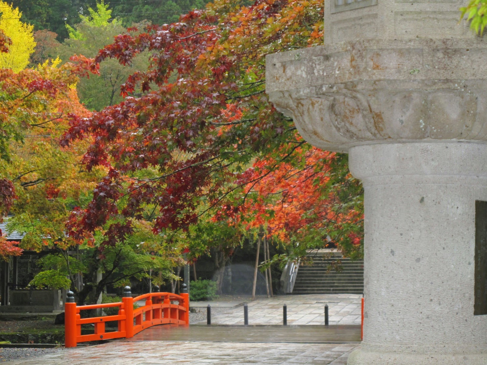 Unique Japan Tours Kyoto Japan Discovered Koyasan Mt Koya