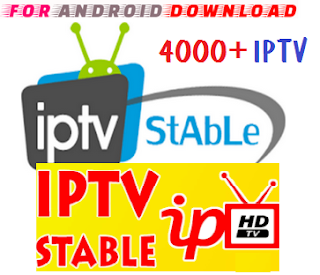 Download Android Free StableIPTV LiveTV Apk -Watch Free Live Cable Tv Channel-Android Update LiveTV Apk  Android APK Premium Cable Tv,Sports Channel,Movies Channel On Android