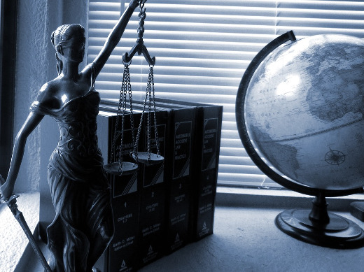 Justicia aprueba el Plan de Igualdad para el personal autonómico de los juzgados valencianos