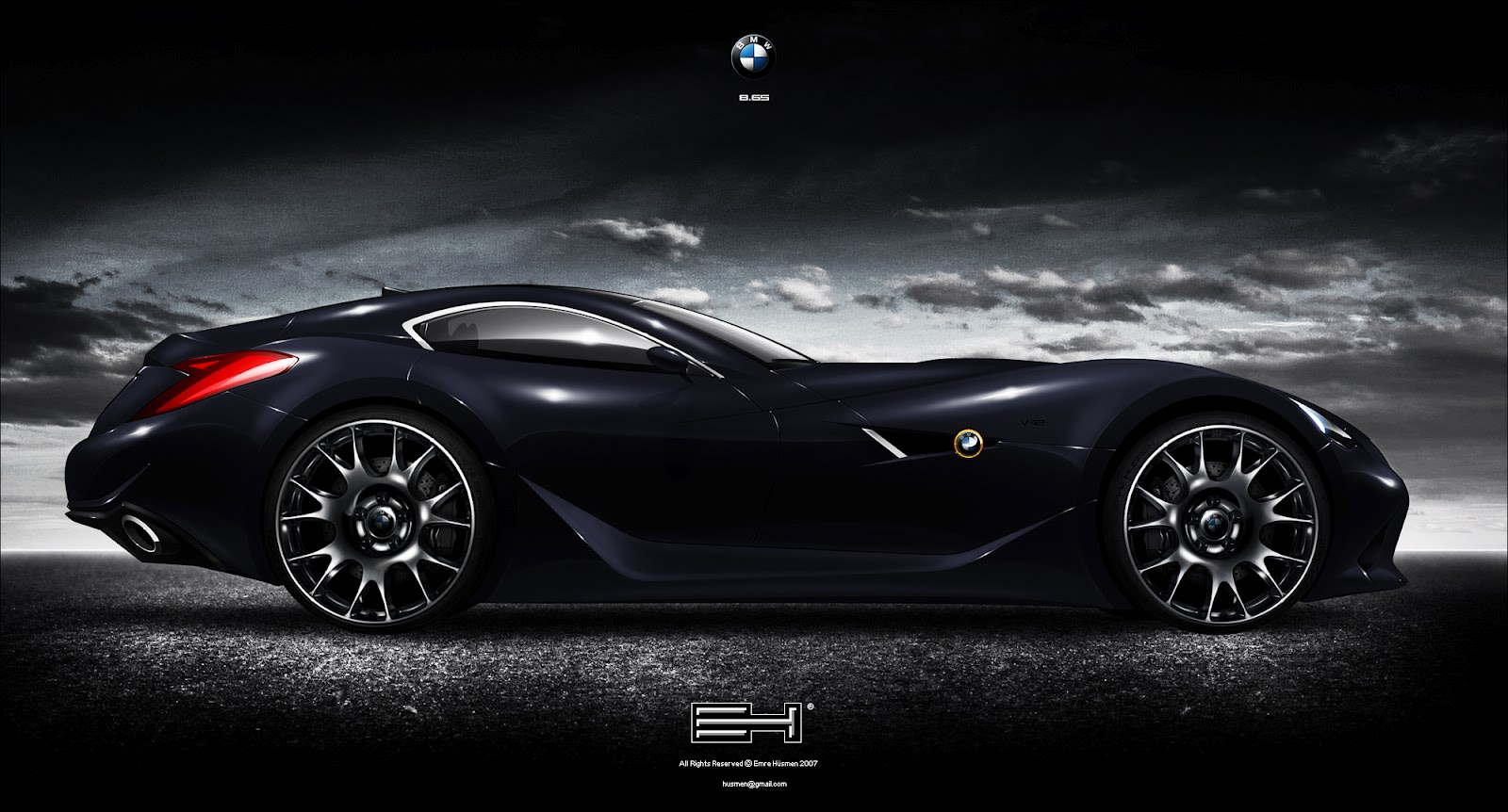 bmw cars wallpapers cars wallpapers collections. Black Bedroom Furniture Sets. Home Design Ideas
