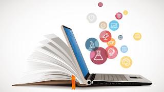 Pengertian Teks Deskripsi dan Contoh Teks Deskripsi Beserta Ciri Pengertian dan Contoh Teks Deskripsi Beserta Ciri-Cirinya