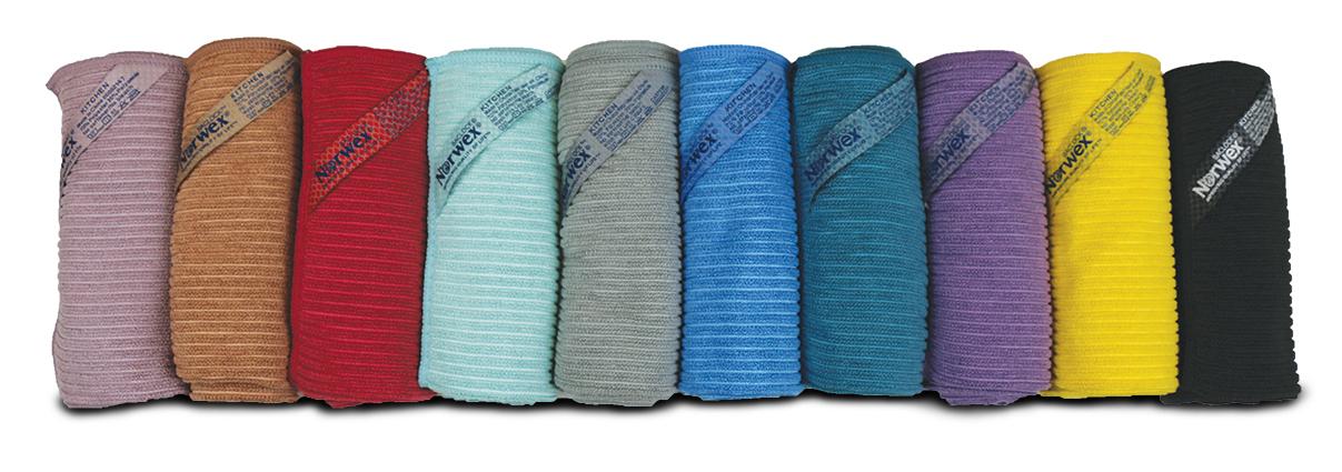 Norwex Bath Towels Custom Rebecca Lange Norwex Independent Sales Consultant Norwex Kitchen