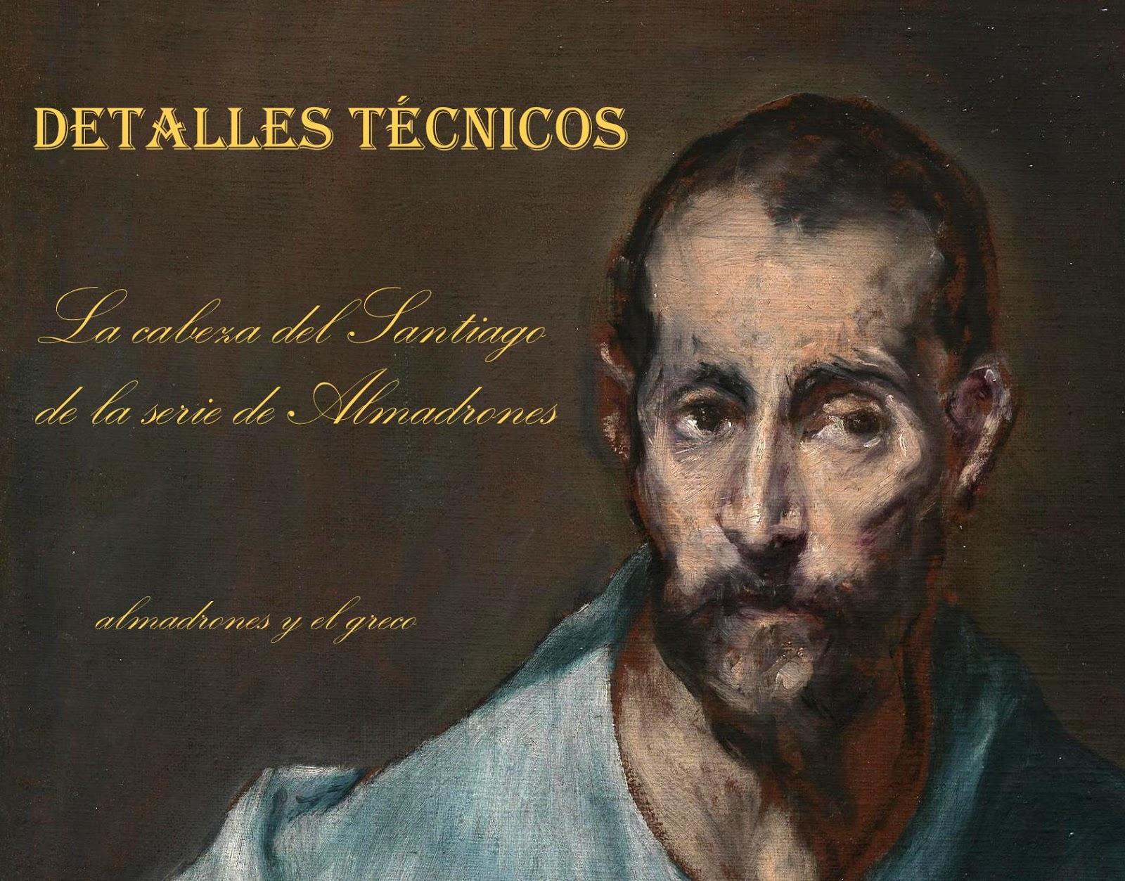 Almadrones Y El Greco Octubre 2013 # Rumie Muebles Y Espacios Cartagena