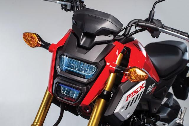 Honda-MSX-125-SF-2018