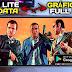 SAIUU NOVO  GTA 5 com Gráficos FULL HD