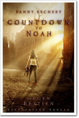 https://www.amazon.de/Countdown-Noah-Band-Gegen-Bestien/dp/3906829510/ref=as_sl_pc_tf_til?tag=selecbooks-21&linkCode=w00&linkId=82d4547b4e4d470cd02e91a20a3519ca&creativeASIN=3906829510