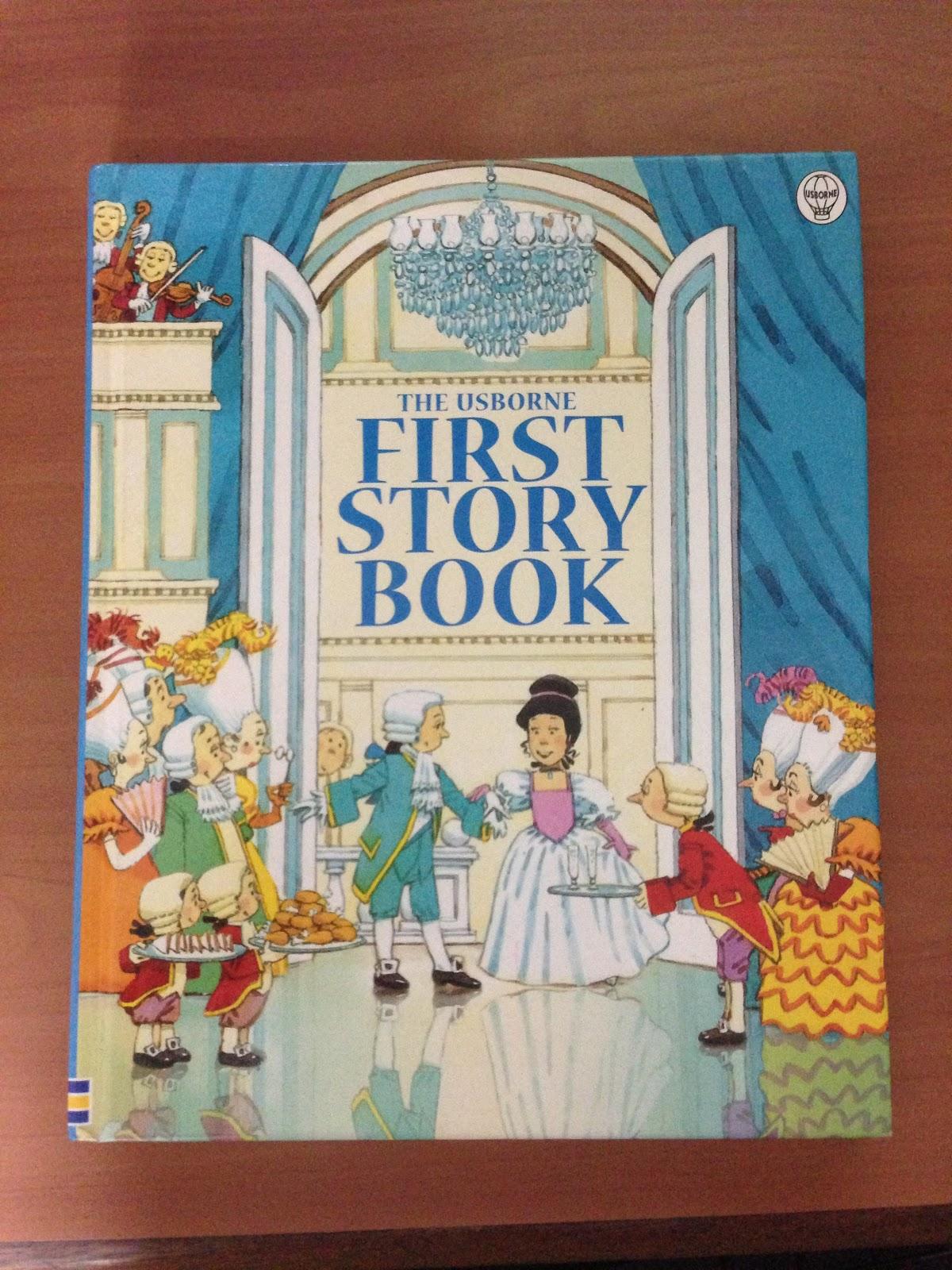 story books usborne english level selling psle sold