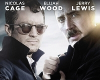 The Trust Movie