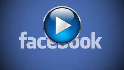 Cara Paling Mudah Download Video Di Facebook