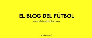 el blog-del-futbol-tena