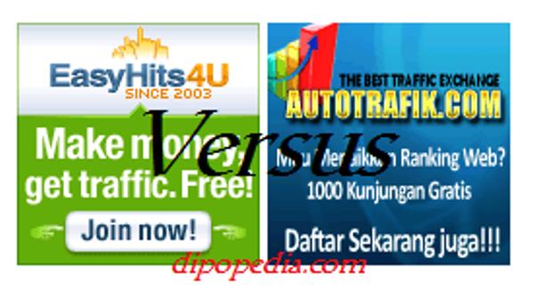 Dipopedia-EasyHits4UVersusAutoTrafik.png