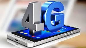 Memperkuat Sinyal 4G Di Hp Android