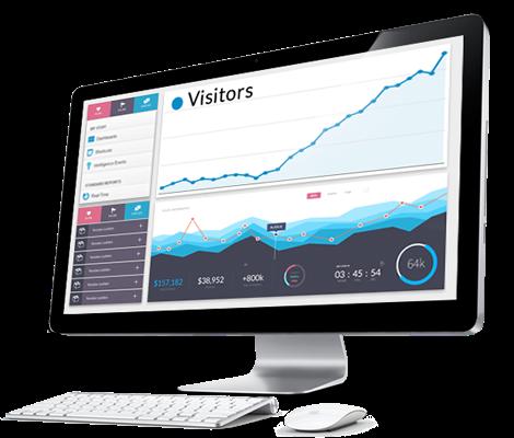 Boost Blog Website Visitors