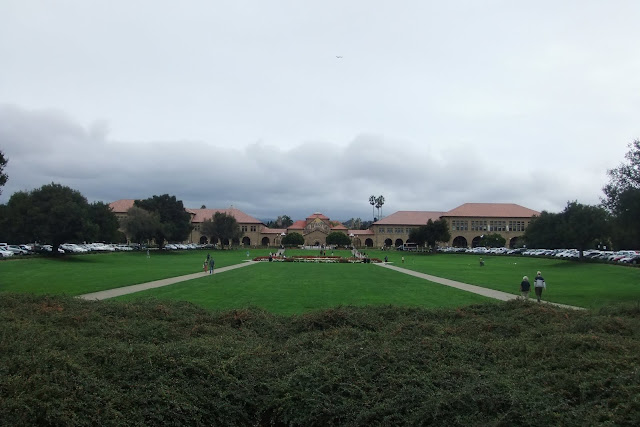 stanford-univ3 スタンフォード大学