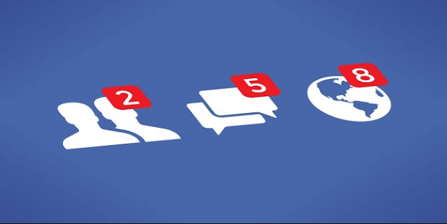 How to remove or cancel a friend request you sent to someone on Facebook