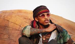 What Is August Alsina Phone Number