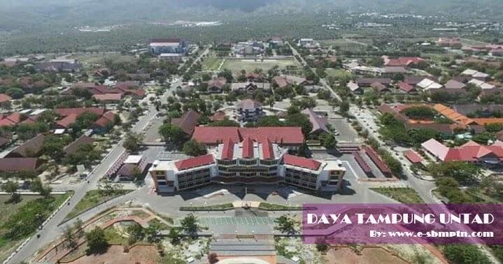 Daya Tampung Untad 2017 2018 Soal Sbmptn 2018 Dan Pembahasan Prediksi