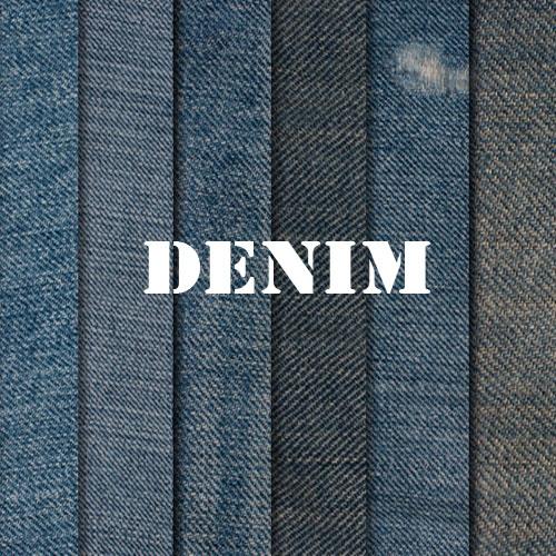 Jenis Jenis kain jeans , Kain Denim, Denim Jeans, Jeans Denim