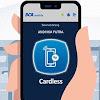 Apa Itu Transaksi Cardless Dalam Istilah Perbankan
