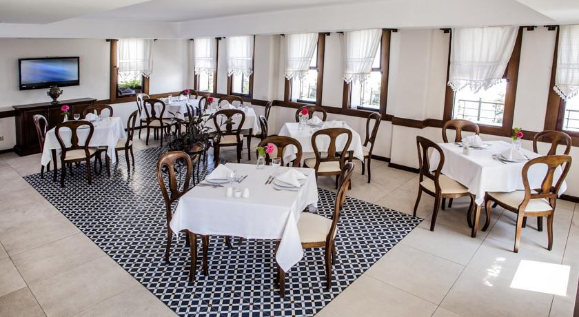 فندق إيكيزيفلر اردو |افضل فنادق 55325620.jpg