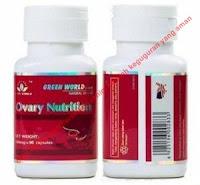 obat untuk membersihkan rahim setelah keguguran yang aman