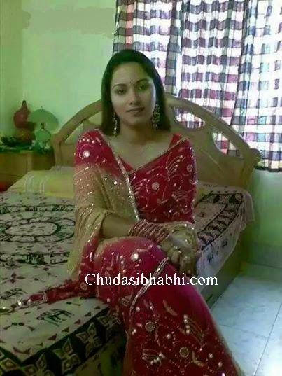 Hindi chudai video