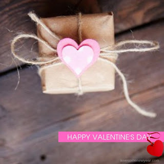 Valentine Day Images