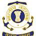 Indian Coast Guard GD Navik +2 Entry : Last Date 22nd Mar,2017