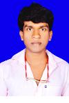 Biography Odisha Youtuber Santosh Kumar Swain