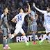 CELTA VIGO YAING'OA GENK YA SAMATA EUROPA LEAGUE …Ajax na Lyon nazo zatinga nusu fainali