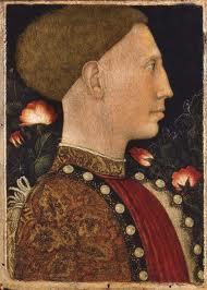 Antonio Pisanello