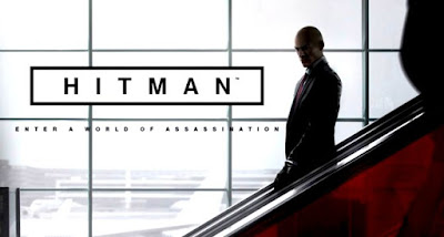 Hitman Intro Pack Game Review