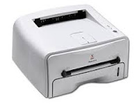 driver impresora xerox phaser 3116 windows 7