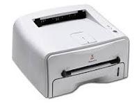 Xerox Phaser 3116 Printer Driver Download Windows 7